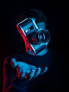 10 Best Photography Freebies Of 2020