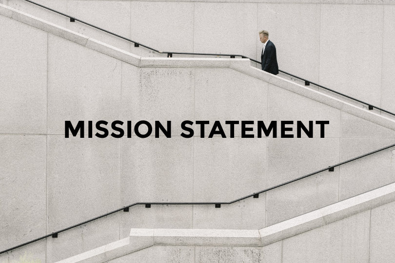 12 Questions to Ask Yourself Before Writing Your Company's Mission Statement