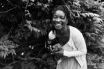 """16 Questions about One Photo with Iko-Ojo Mercy Haruna: """"This is Home"""""""