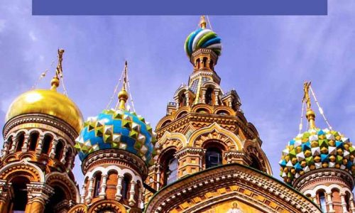 18 Crucial Do's and Don'ts in St. Petersburg, Russia to Know Before You Go