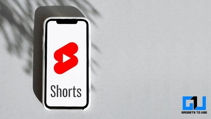 4 Ways to Get Rid of YouTube Shorts