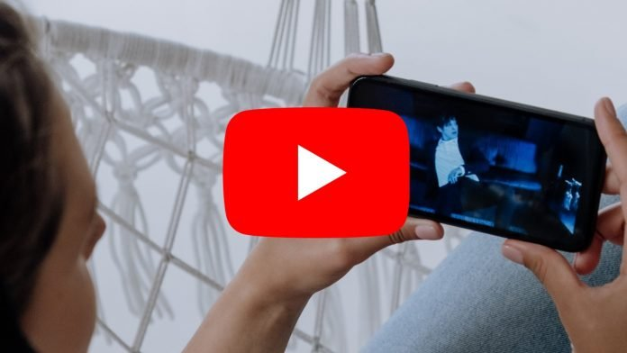 5 Ways to Fix YouTube Audio & Video Out of Sync on Android