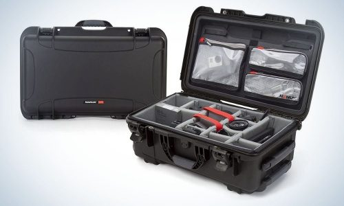 Best camera case: Ultimate protection for your camera gear