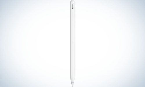 Best stylus for iPad: Say goodbye to fingerprints and smudges with these Apple pencils for creatives