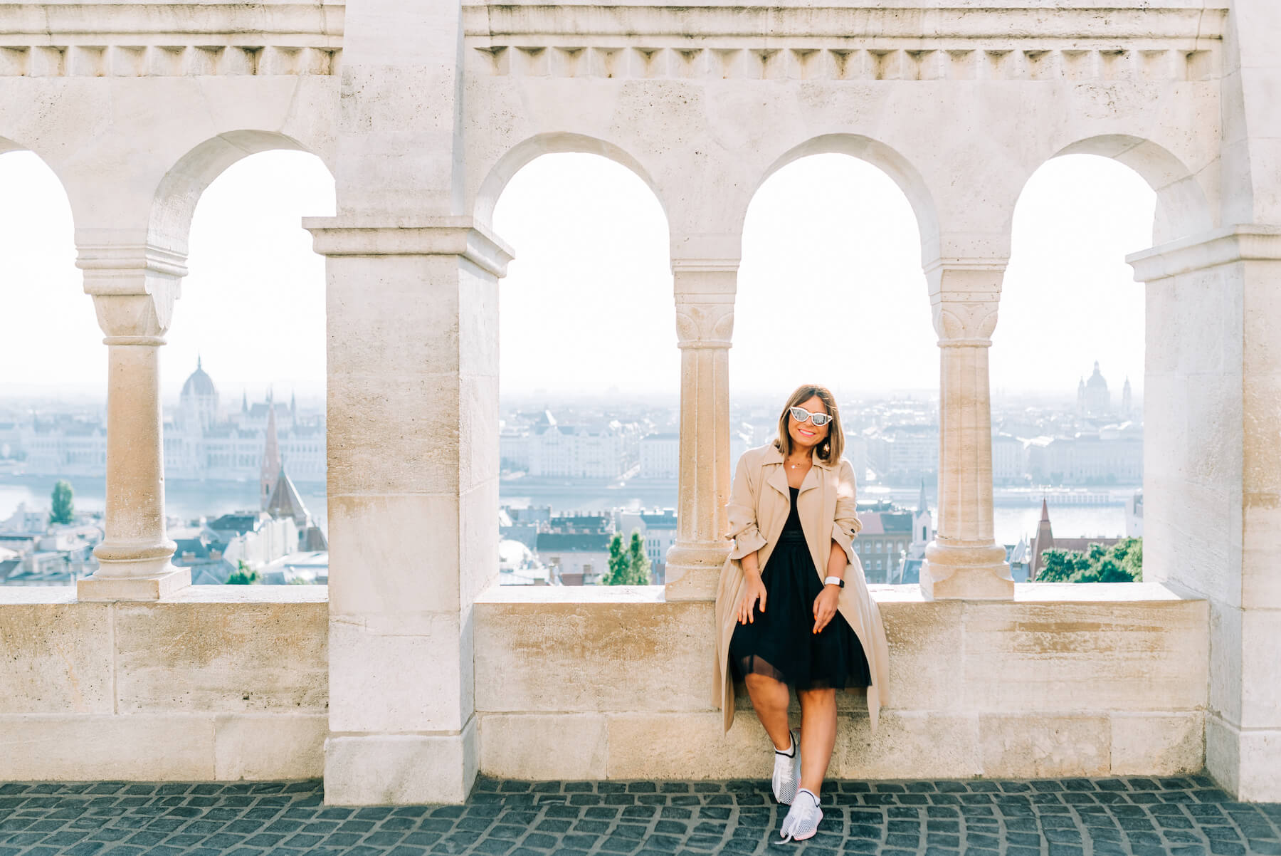 Best Things to Do in Budapest: Flytographer's Local Travel Guide