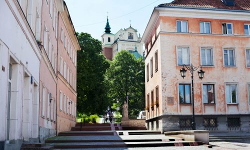 Best Things to Do in Krakow & Warsaw: Flytographer's Local Travel Guide