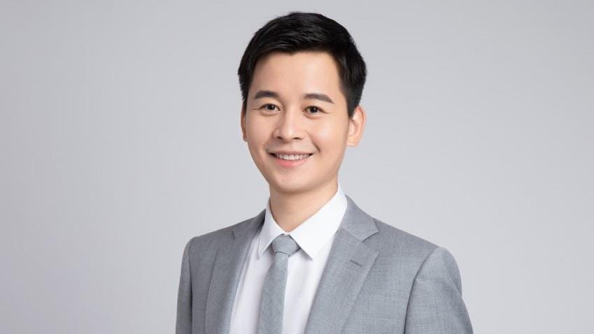 Chinese AI Unicorn Eyes IPO, Southeast Asia Expansion After $200 Million Funding Round