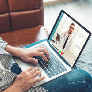 How to Market Your Telehealth Services