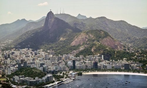 Latin America Travel Booking Sites Won't Fully Recover Until 2022 at the Earliest