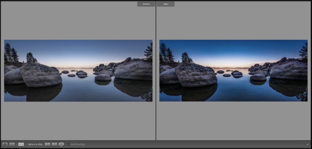 """One of My """"Most Used"""" Lightroom Classic Shortcuts"""