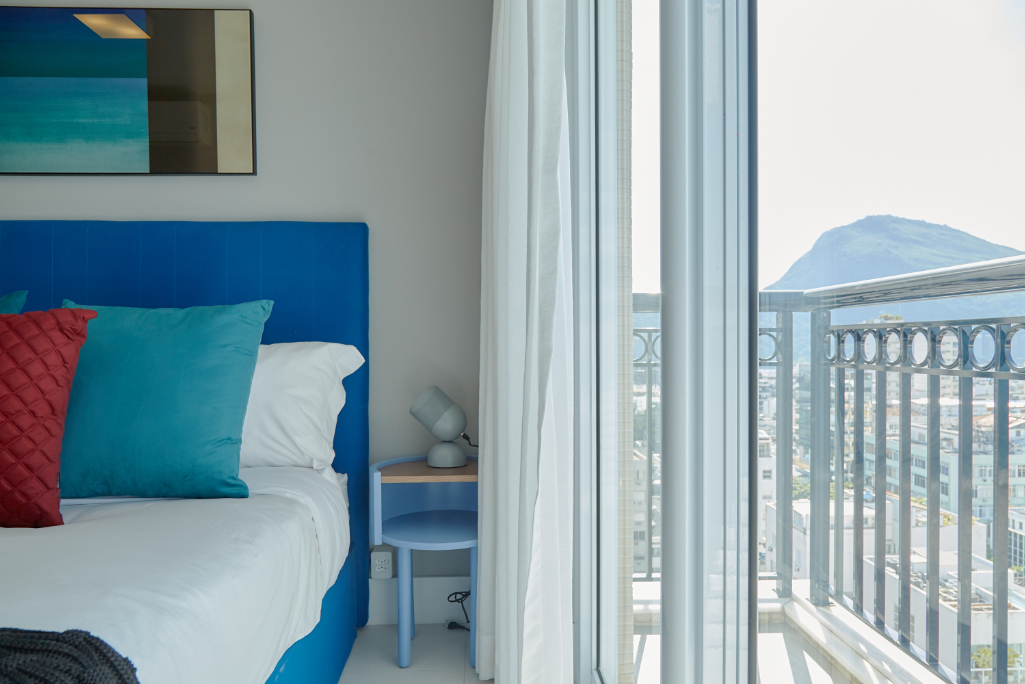 Startup Casai Buys Its Way Into Serviced Apartments in a Play for Brazilian Business Travel