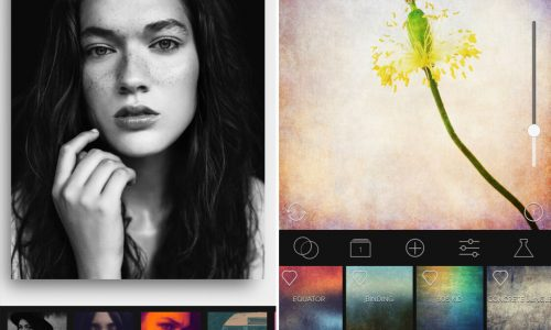 The 10 Best Photo Editing Apps For iPhone (2021 Edition)