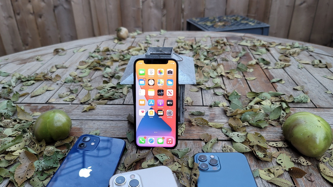 The Best AT&T Phones for 2021