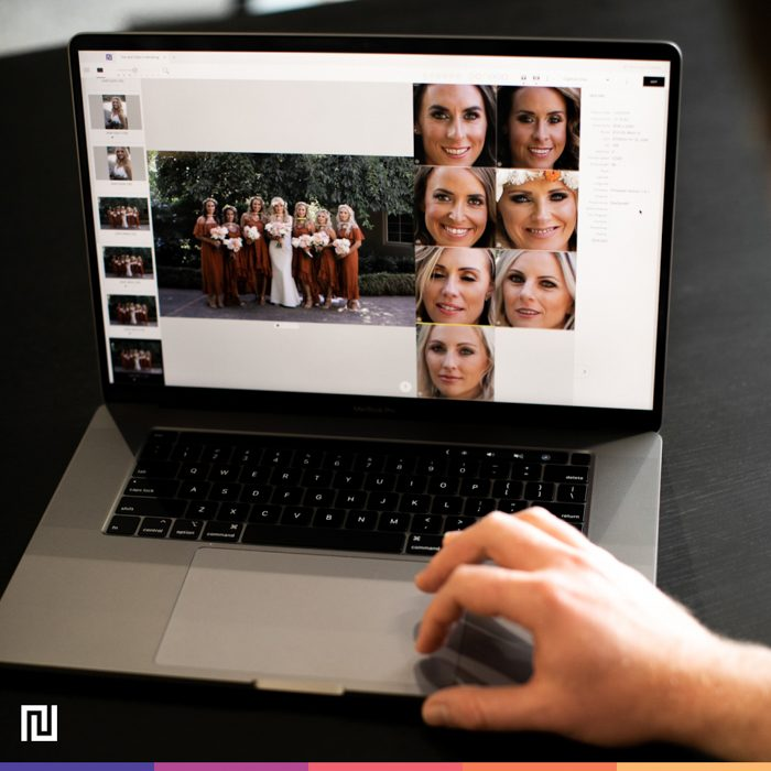 Try Our Favorite Photo Culling Software For Free