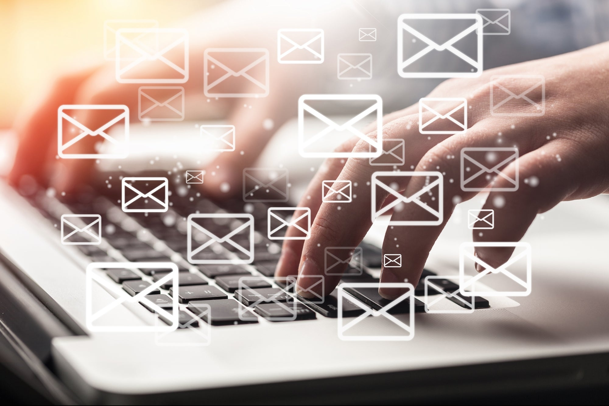 Understand the Relay Function and Master Email Marketing