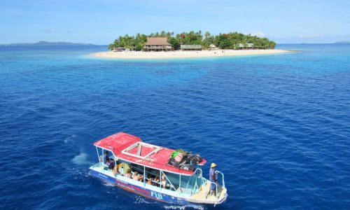 Where to Stay in Fiji – Perfect Hotel Options and the Best Islands from Luxury to Budget