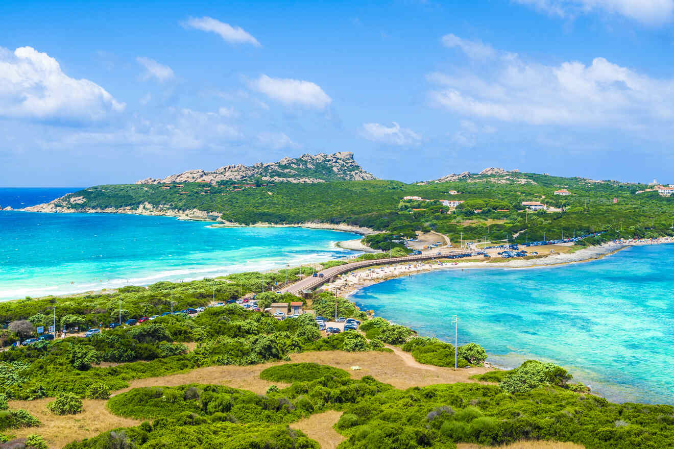 Where to Stay in Sardinia – The Best Places for an Unforgettable Holiday