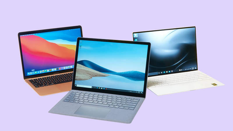 Who Pays Cash for Laptops Near Me?