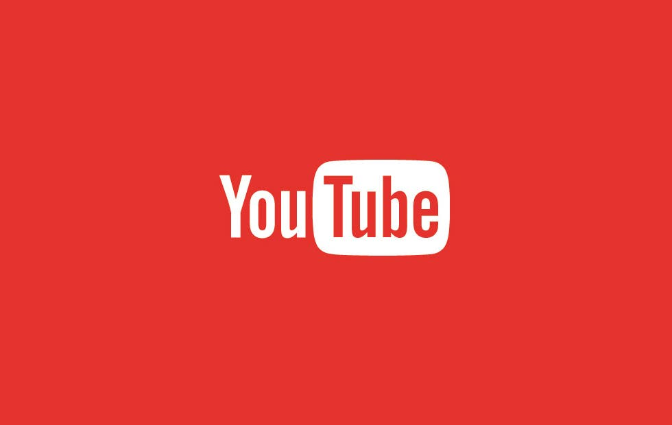 YouTube has paid $ 30 billion to content creators in the past three years