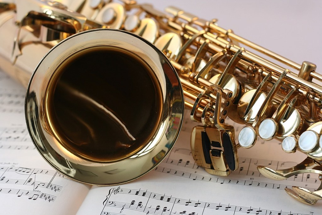 4 Steps to Practice Unfamiliar Music
