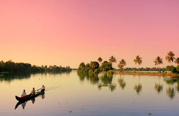 5 ways to ruin your holiday in Kerala