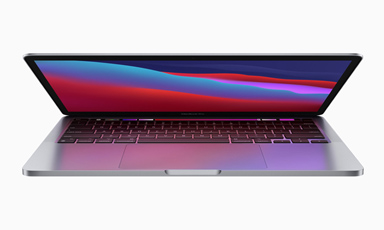 8 Things To Do Before Selling Your MacBook Pro For Cash