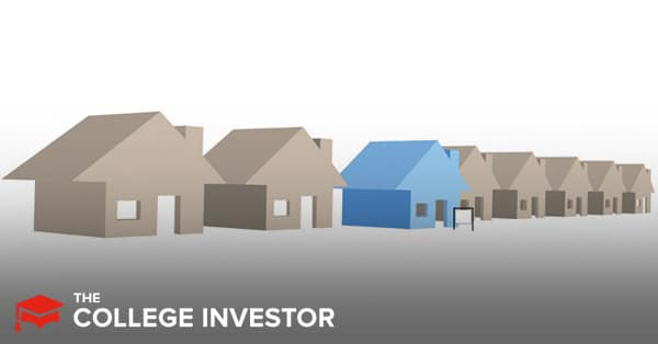 Arrived Homes Review   Invest In Rental Real Estate
