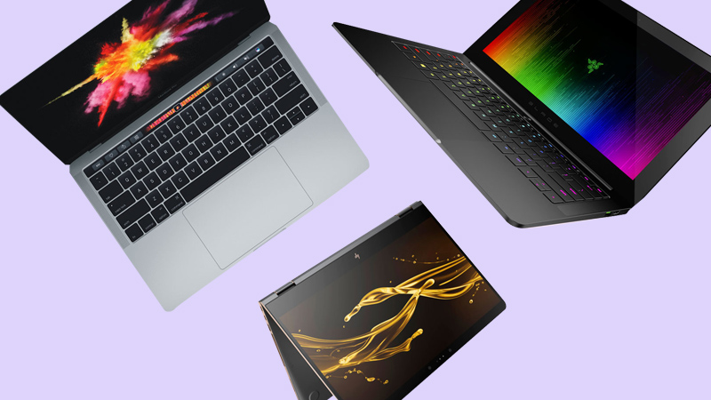 Best Places to Sell a Laptop in New York