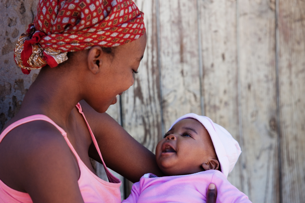 Common antibiotic reduces low birth weight and prematurity
