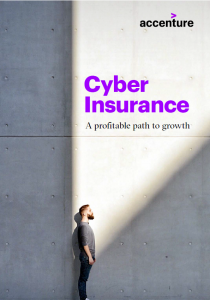 Cyber insurance at the crossroads: Finding a path to profitable growth
