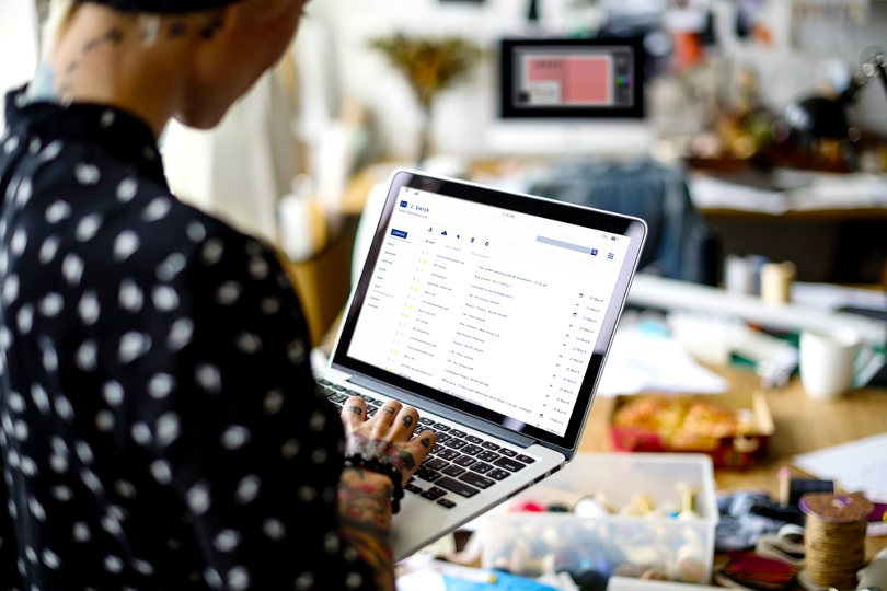 Email Etiquette and Safety: What You Need to Know