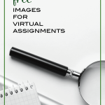 Finding Free Images for Virtual Resources