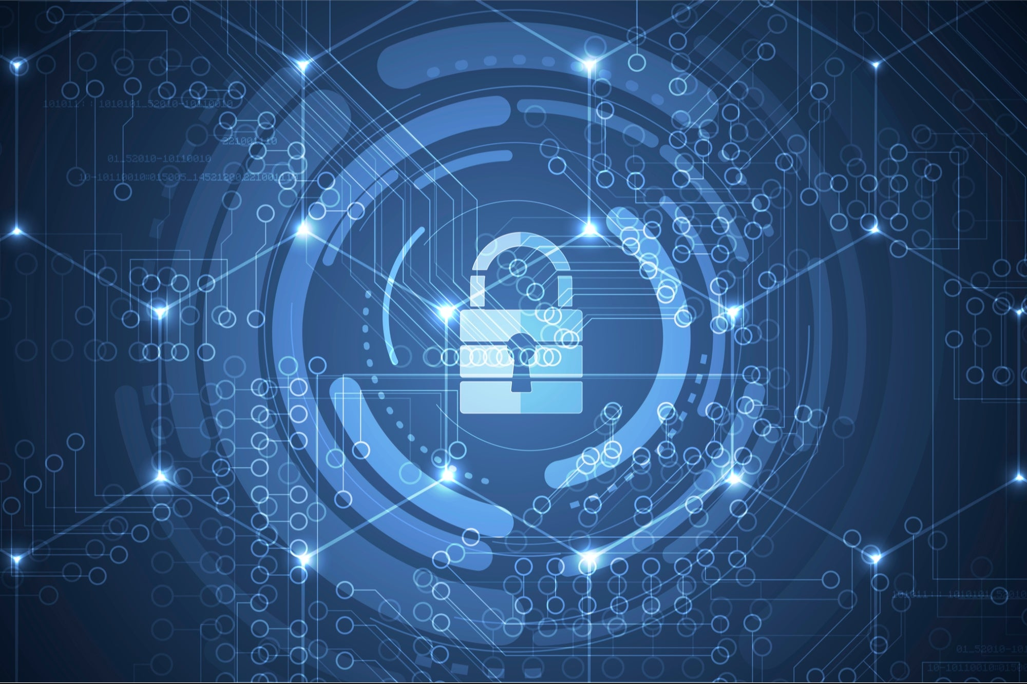 How CISOs are Building a Modern Cybersecurity Partnership