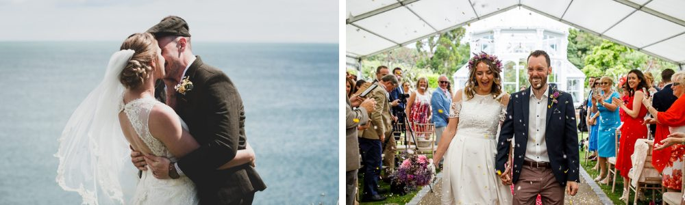 How to Make the Most of Your Wedding Photos
