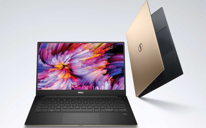 How To Sell a Used Dell Laptop for Cash?