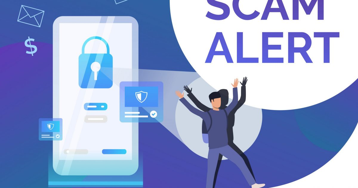 How to spot scam investments