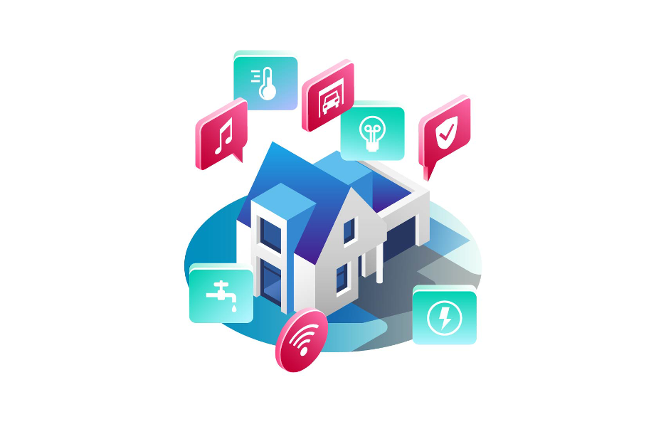 Internet of Things: The Hardest Products To Create