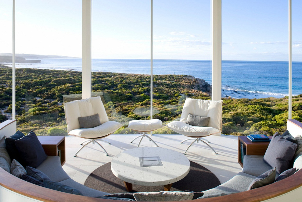 Investor Actus to Inject Capital Into This Australian Luxury Online Travel Agency