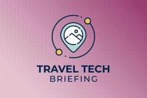 Launching Travel Tech Briefing, for Skift Pro Subscribers Only