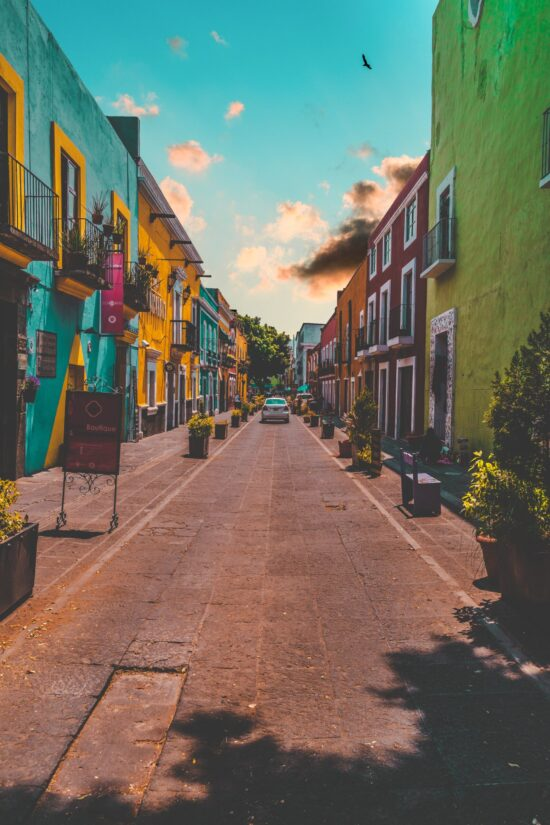 Make The Most Of Your Trip to Mexico With These 7 Useful Tips