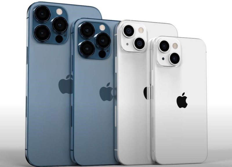 The New iPhone 13 – Everything you need to know