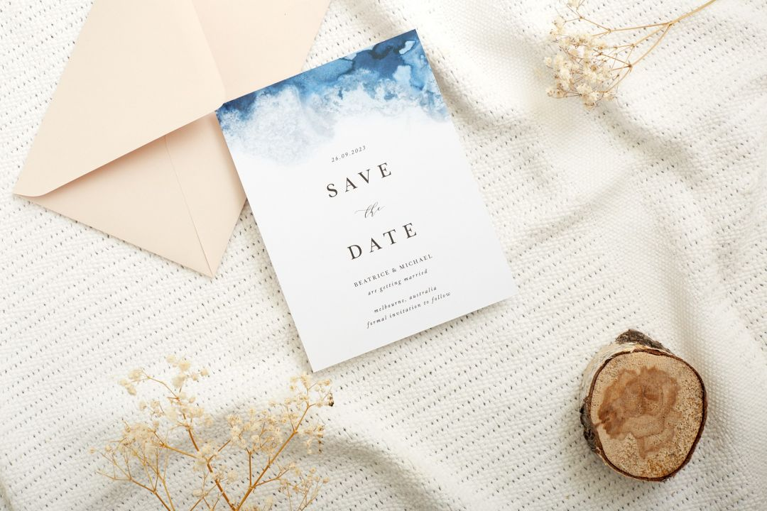 The Wedding Boom: Why you should start planning now!