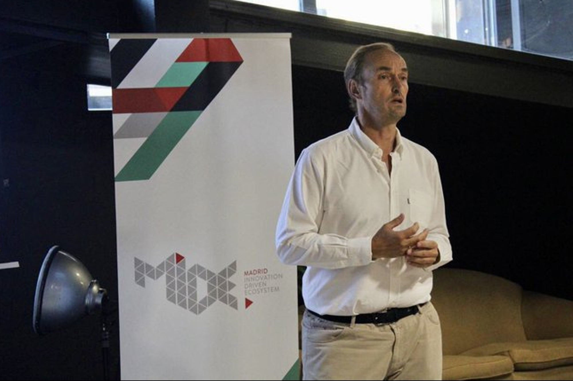 These Mexican startups will participate in the third MIDE International Bootcamp in Spain, see the complete list