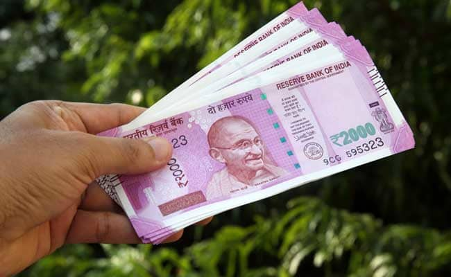 Tipping in Kerala – How much do you tip in Kerala ?