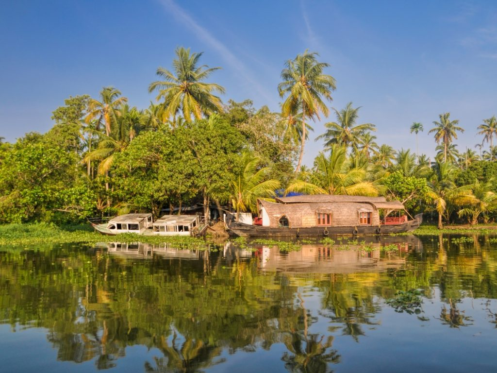 Top 33 Best Places to Visit in Kerala for 2021(with PHOTOS)