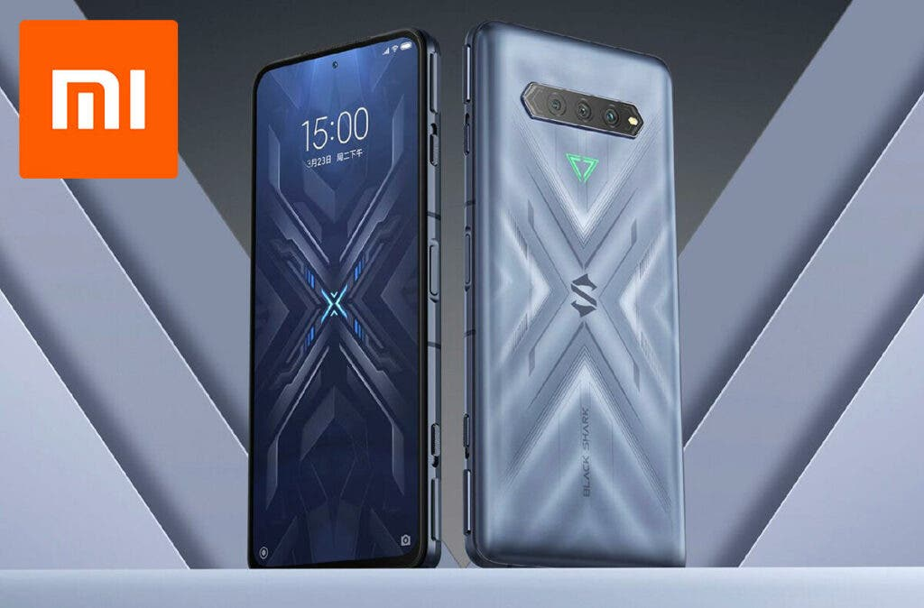 Top 5 gaming 5G phones worth buying in 2021