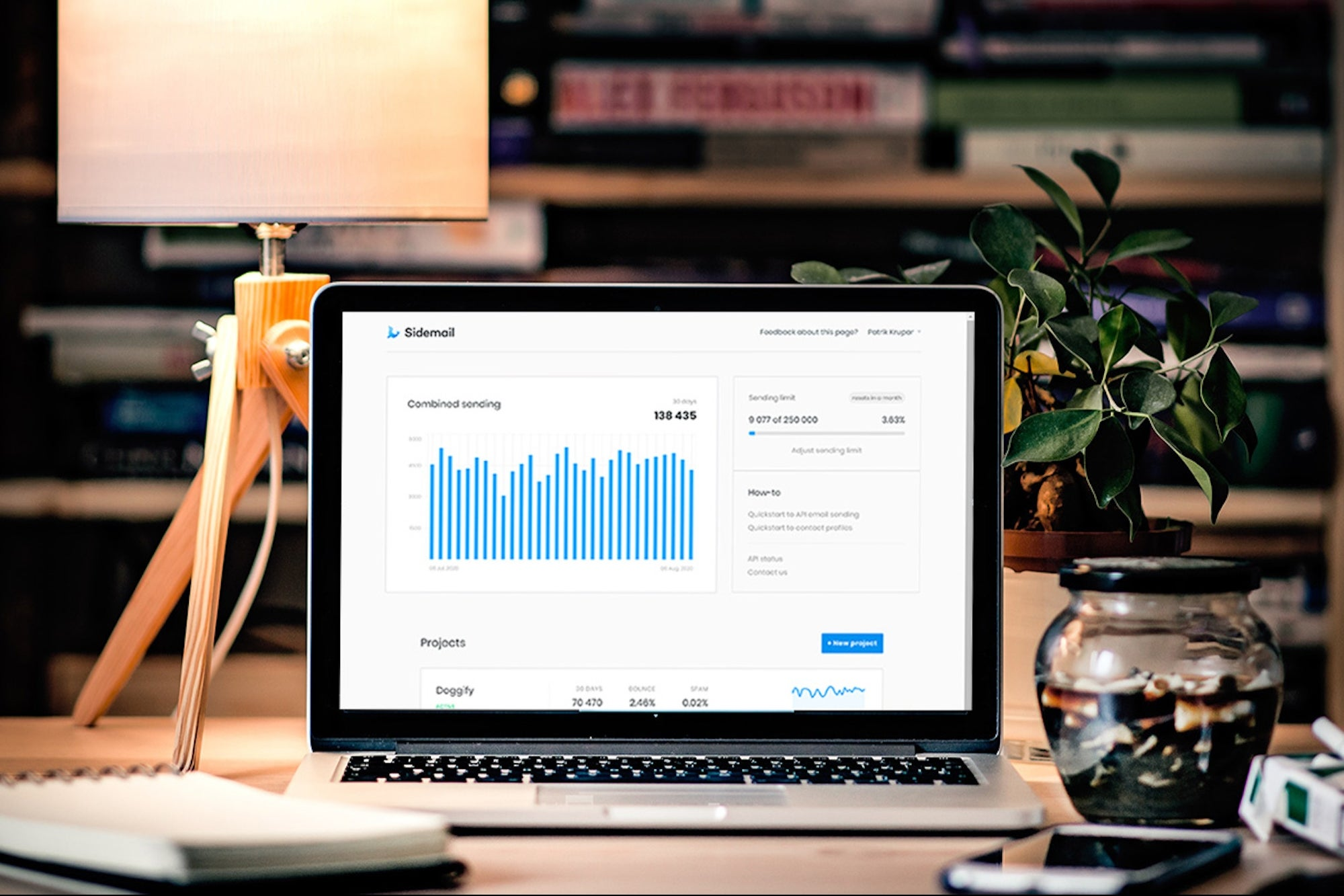 Upgrade Your Email Marketing with a Budget-Friendly MailChimp Alternative