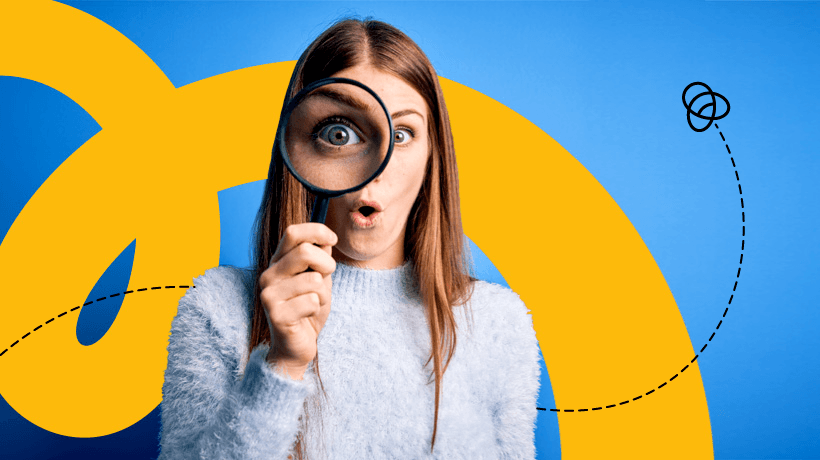 Using SEO Competitor Analysis To Find Interesting Topics And Identify Buyer Personas In eLearning