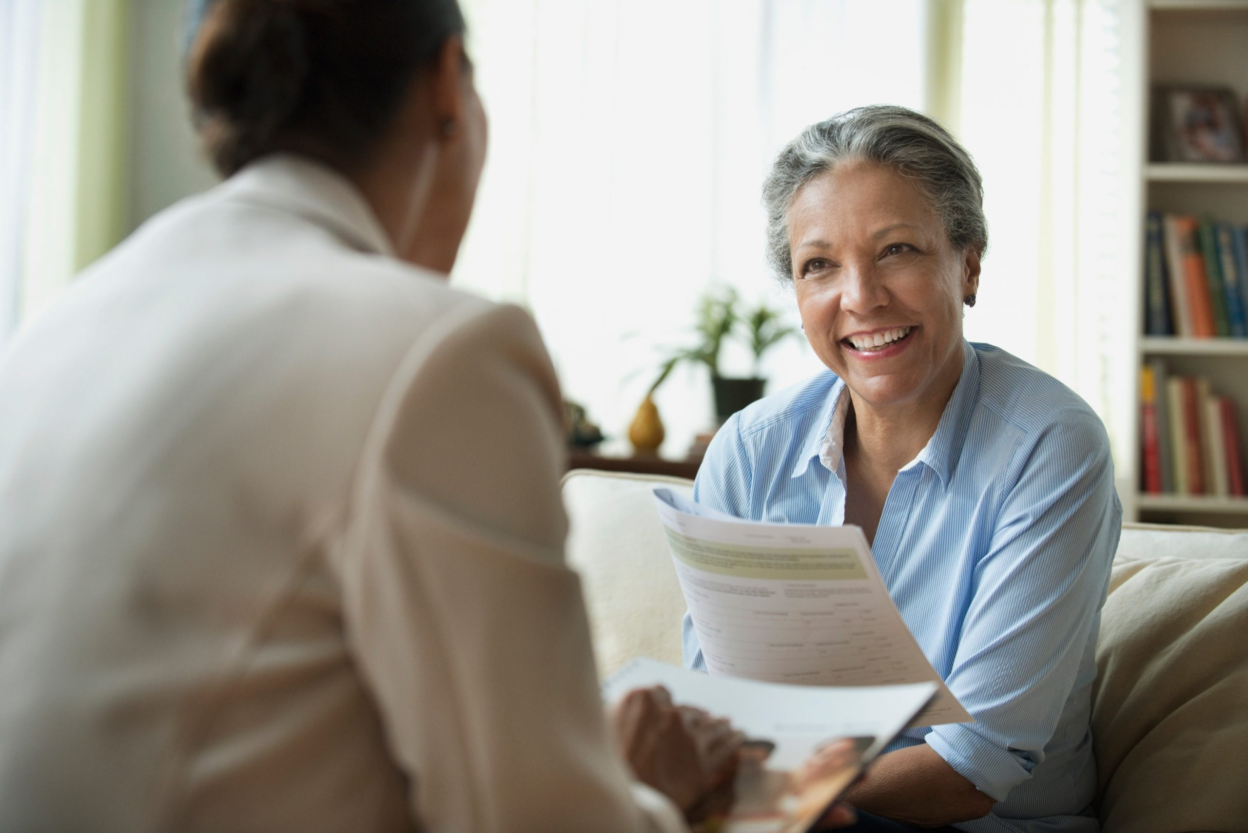What Is a No-Medical-Exam Life Insurance Policy?