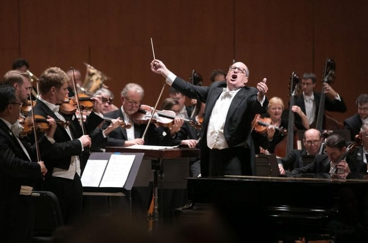 """What to do, see and hear: """"Darlin' Cory"""" debuts, ASO returns, art openings and more"""